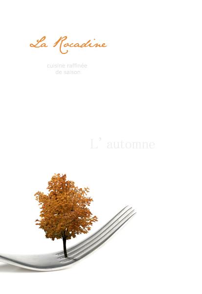 automne-2010-2