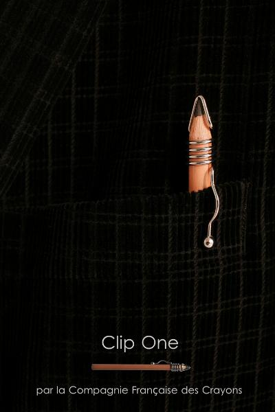 clip1-2-dia