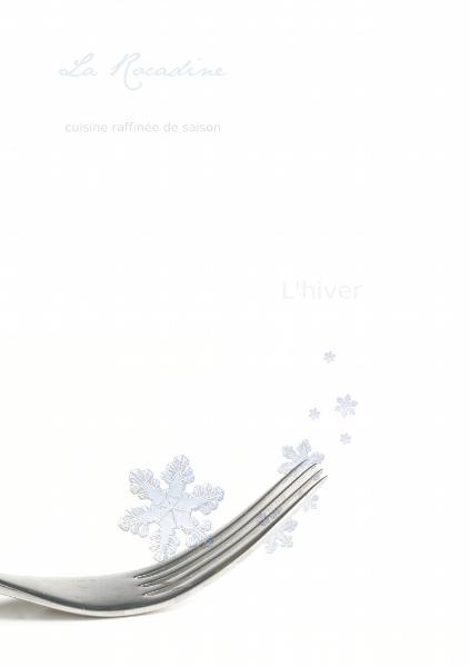 di-hiver-2010