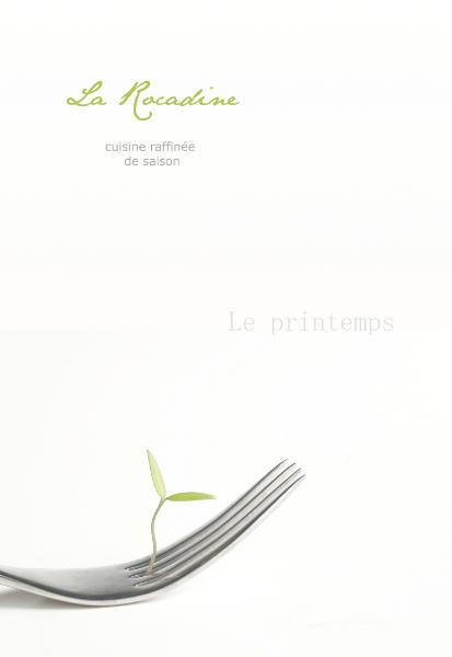 printemps-2010-1