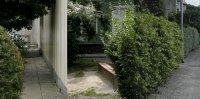 marc_bonnetin-dvd_-014