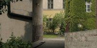 marc_bonnetin-dvd_-015