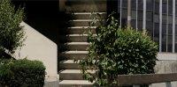 marc_bonnetin-dvd_-020